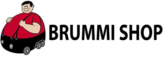 brummishop-Logo